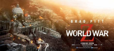 world-war-z-banner-1